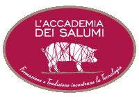 Accademia dei salumi
